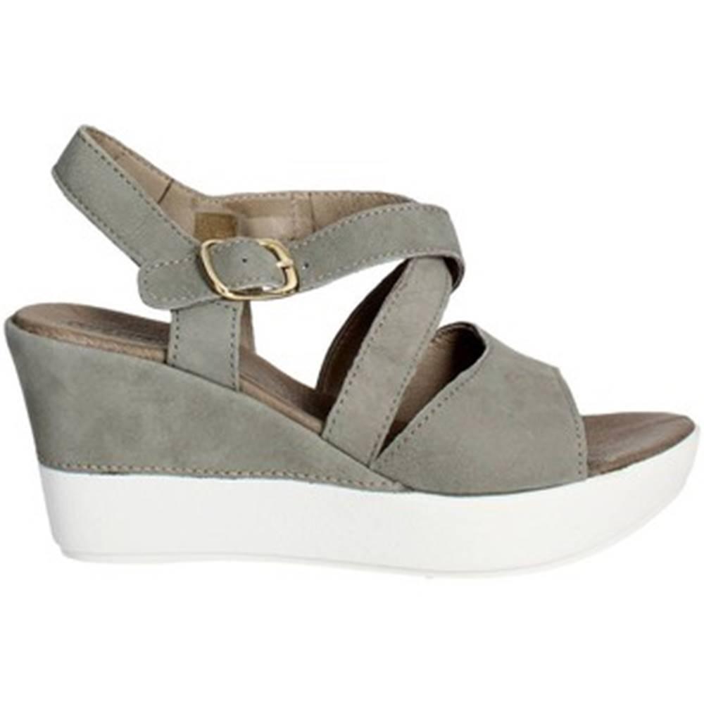Grunland Sandále Grunland  SA0861-30