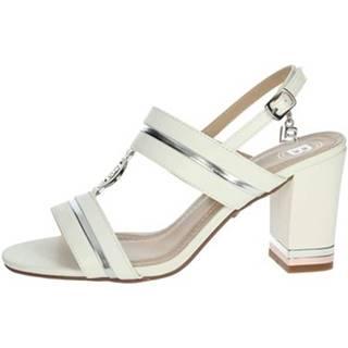 Sandále Laura Biagiotti  5512