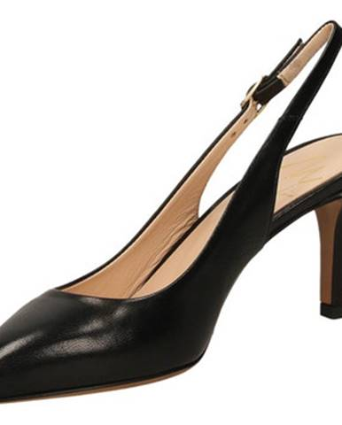 Topánky Malù