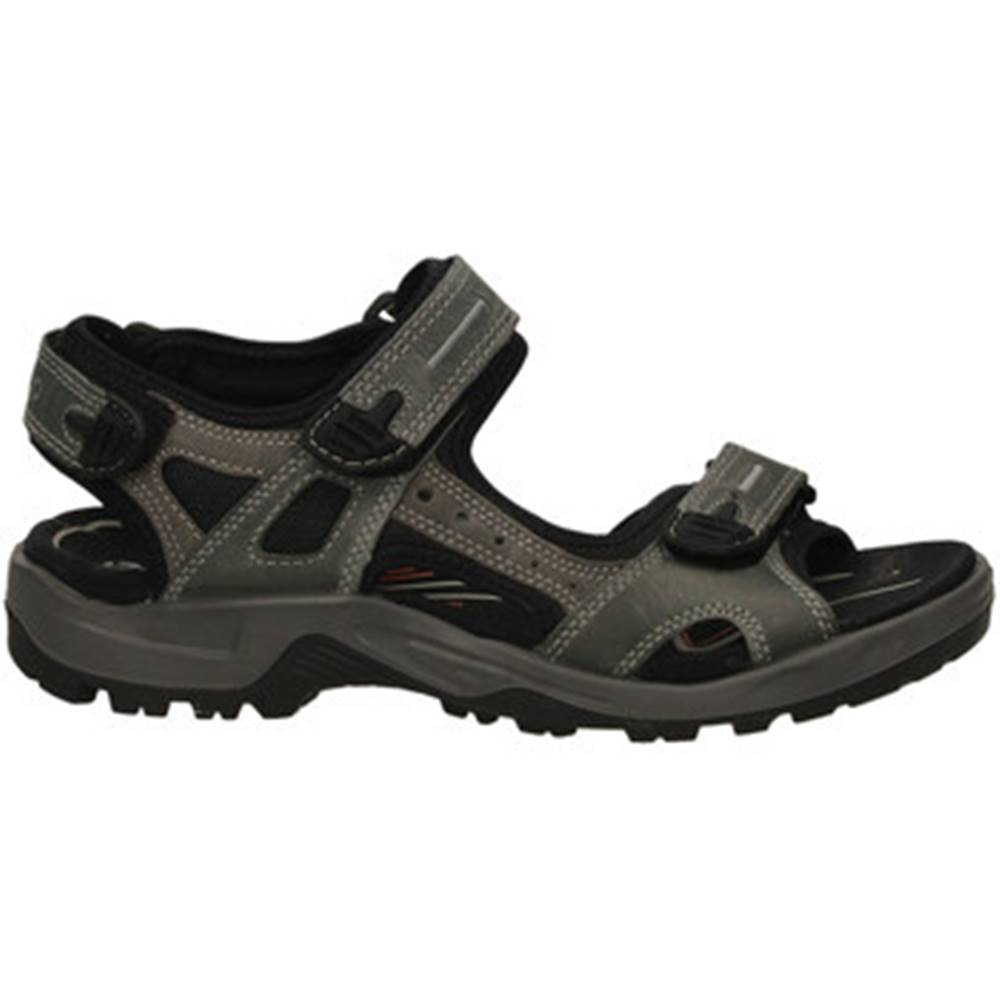 Ecco Športové sandále Ecco  OFFROAD