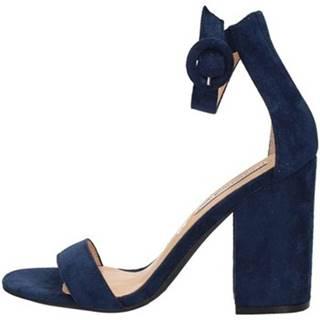Sandále Francescomilano  S141t