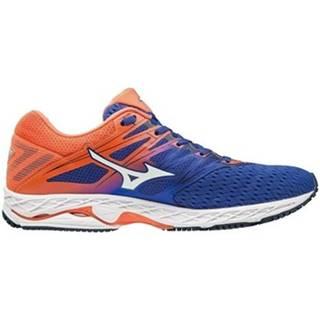 Bežecká a trailová obuv Mizuno  Wave Shadow 2