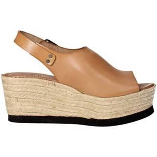 Sandále Tdl Collection  5372677