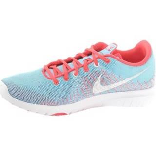 Nízke tenisky Nike  Flex Fury GS
