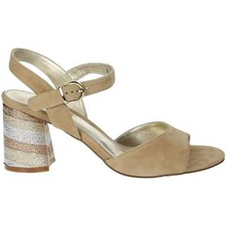 Sandále Luciano Barachini  CC201