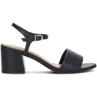 Sandále Gioseppo  Bergerac