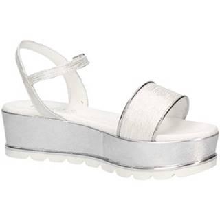 Sandále Le Mer  463/c10