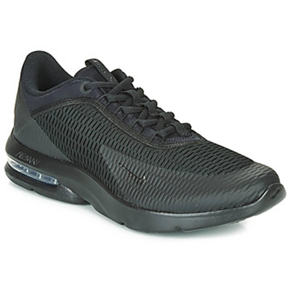 Nike Nízke tenisky Nike  AIR MAX ADVANTAGE 3