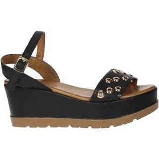 Sandále Donna Style  19-5008