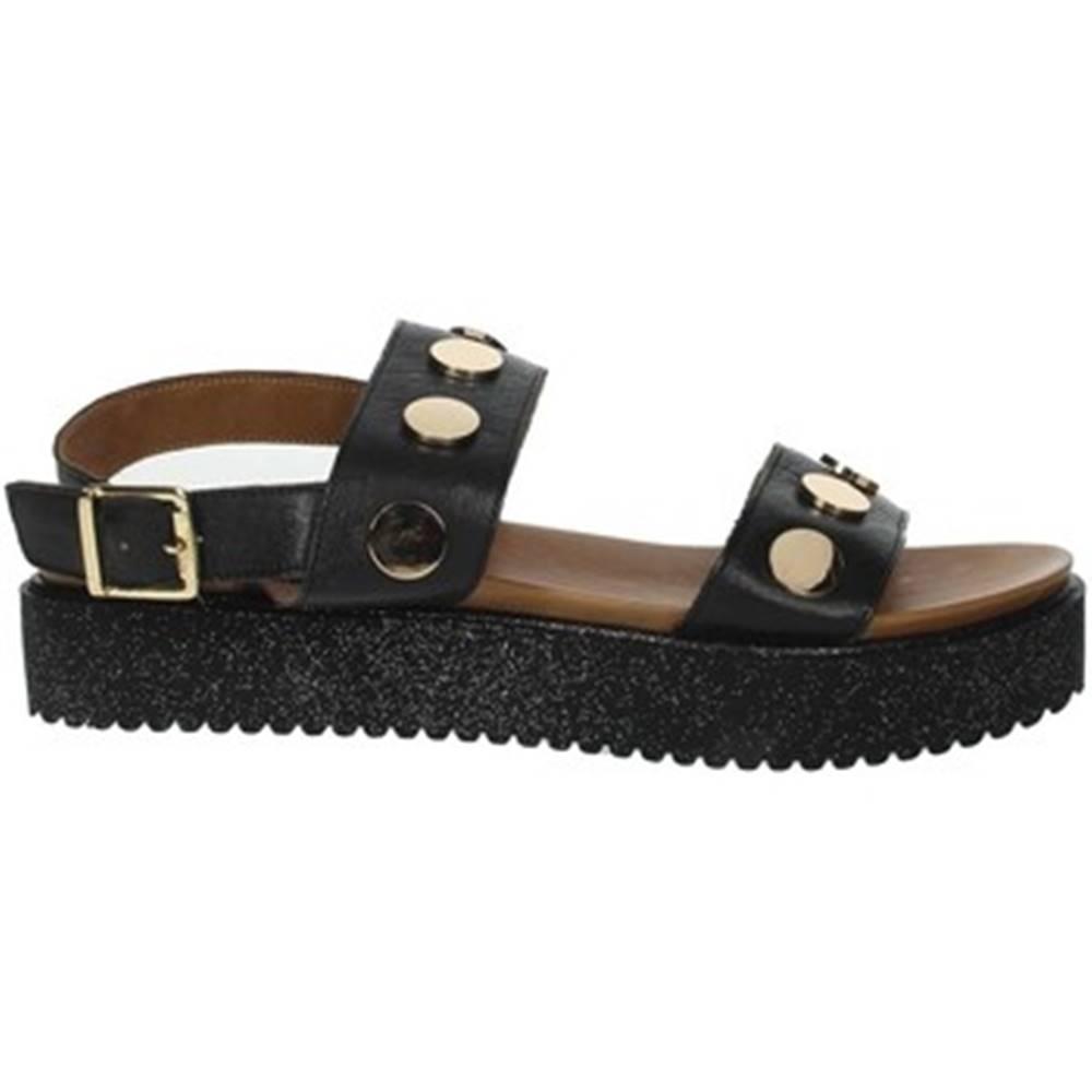 Donna Style Sandále Donna Style  19-335