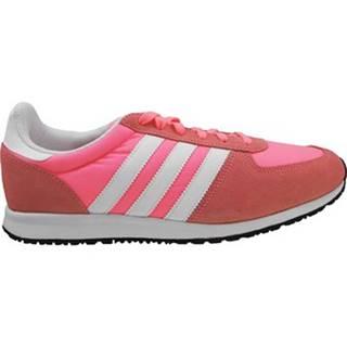 Nízke tenisky adidas  Adistar Racer W