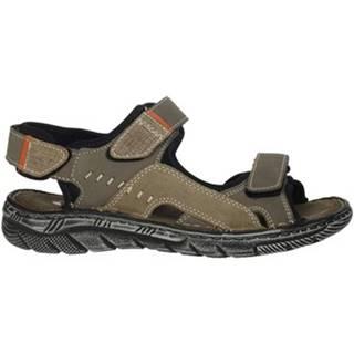 Sandále Zen  677524