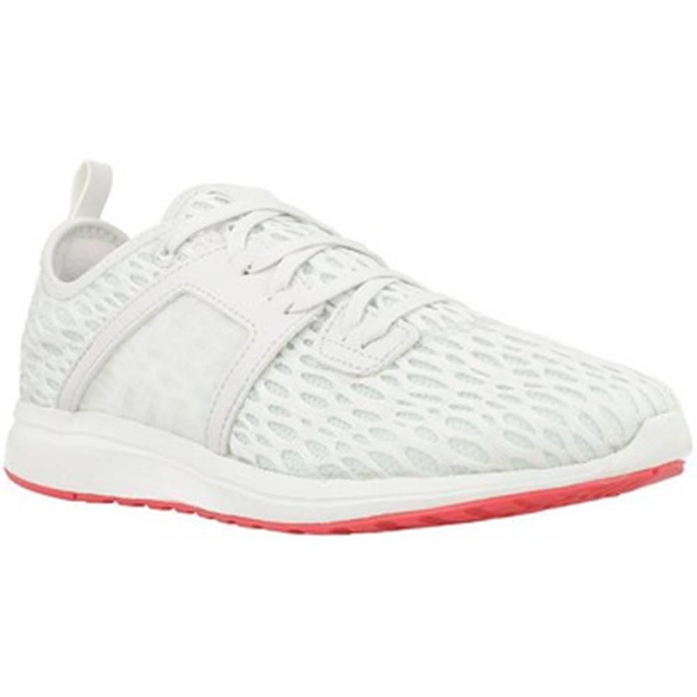adidas Bežecká a trailová obuv adidas  Durama Material Pack W