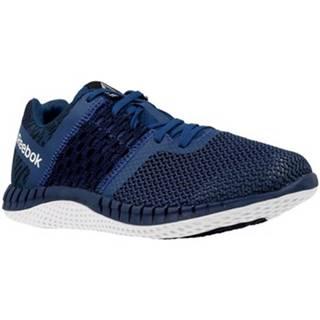 Bežecká a trailová obuv Reebok Sport  Zprint