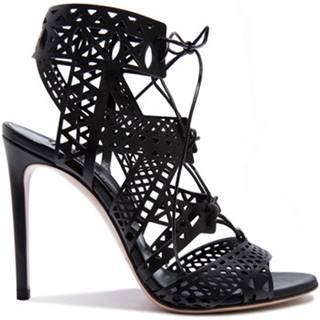 Sandále Casadei  1L330D100.VITT000