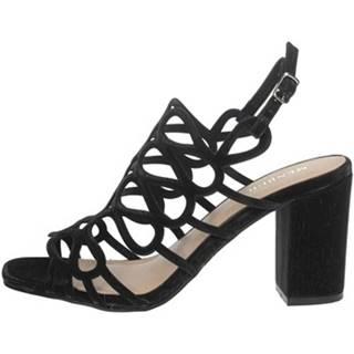 Sandále Menbur  09254