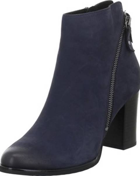 Viacfarebné topánky Caprice