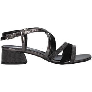 Sandále Melluso  K35124