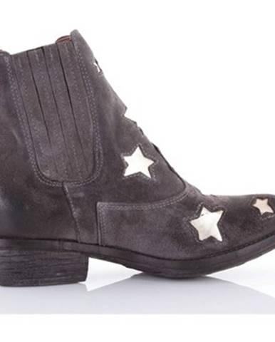 Topánky Le Pure