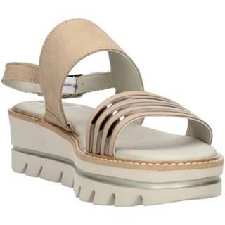 Sandále CallagHan  22717