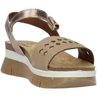 Sandále Imac  509190