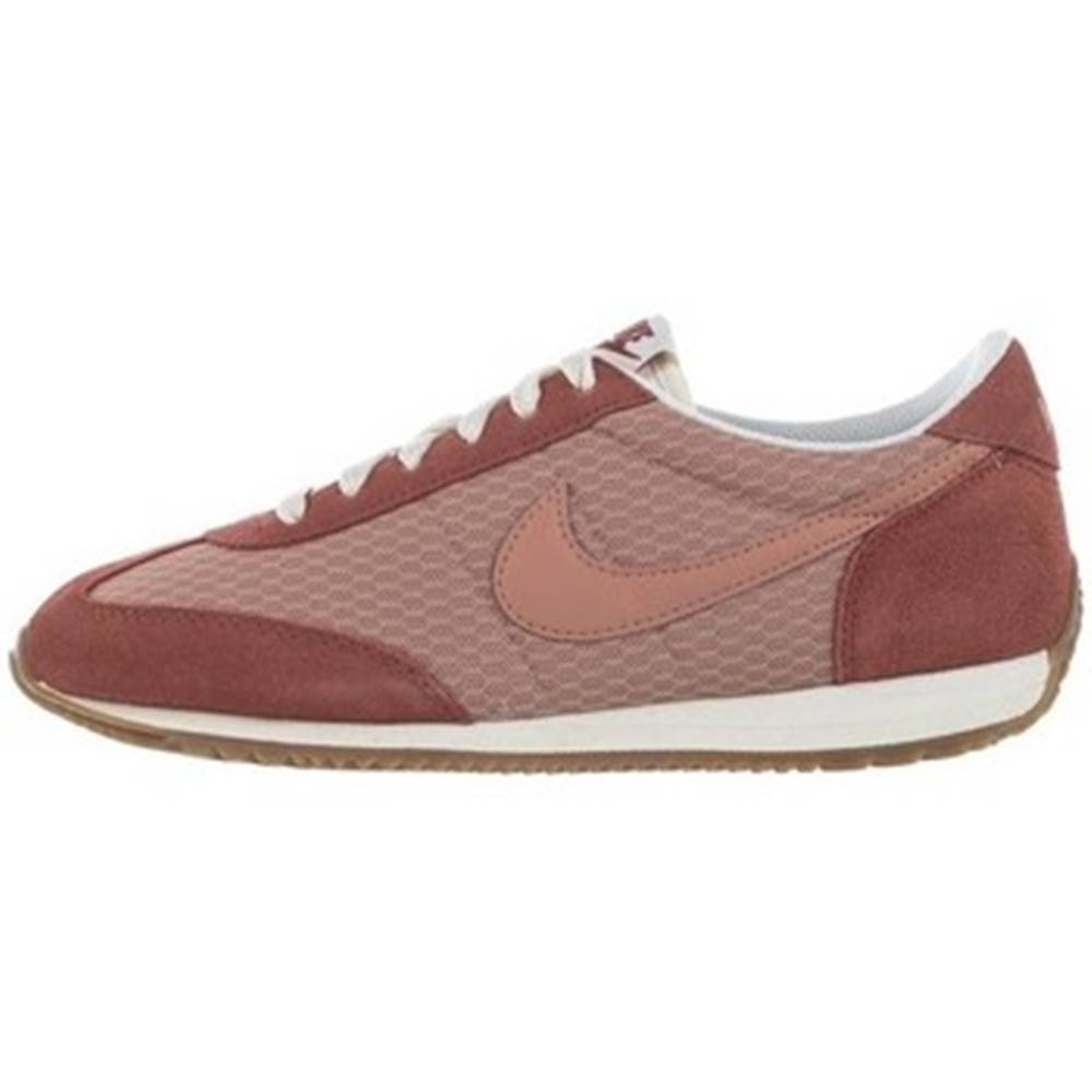 Nike Nízke tenisky Nike  Wmns Oceania Textile