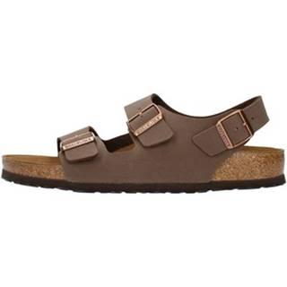 Sandále Birkenstock  0634