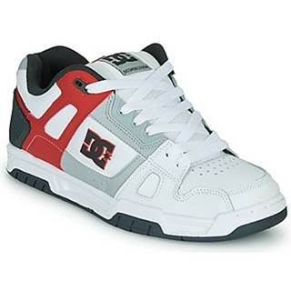 Skate obuv DC Shoes  STAG