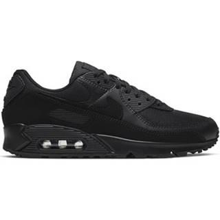 Nízke tenisky Nike  Air Max 90