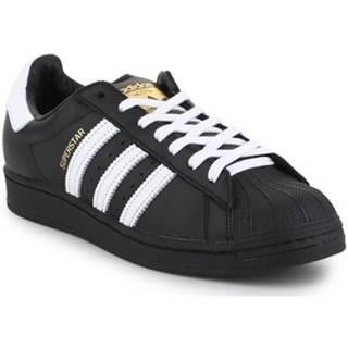 Nízke tenisky adidas  Superstar