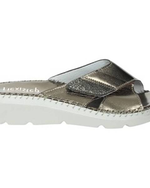Topánky Flexistep
