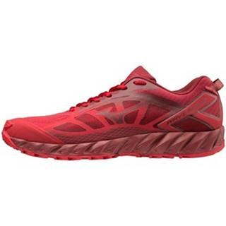 Bežecká a trailová obuv Mizuno  Wave Ibuki 2