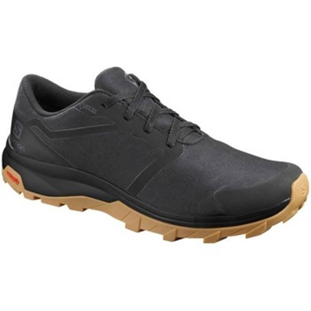 Salomon Univerzálna športová obuv Salomon  Outbound Gtx