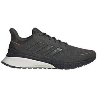 Bežecká a trailová obuv adidas  Novafvse Run