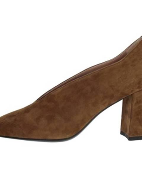 topánky Chiara Firenze