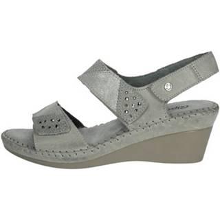 Sandále Riposella  C473