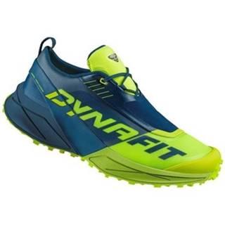 Bežecká a trailová obuv Dynafit  Ultra 100