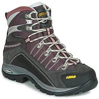 Turistická obuv Asolo  DRIFTER EVO GV