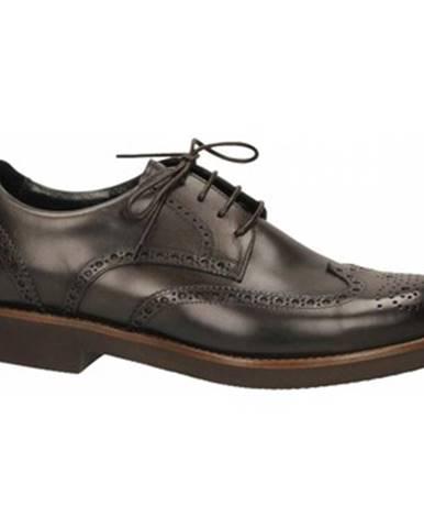 Topánky Edward's