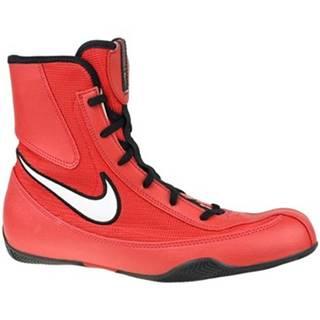 Členkové tenisky Nike  Machomai