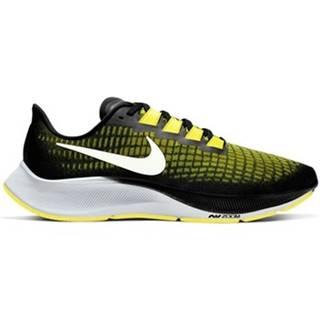Nízke tenisky Nike  Air Zoom Pegasus