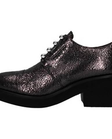 Topánky Apepazza