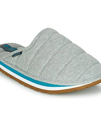 Papuče Cool shoe