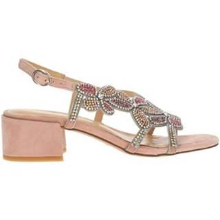 Sandále Alma En Pena  V20701