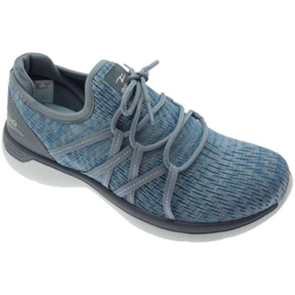 Adrun Univerzálna športová obuv Adrun  ADRFIT9003cel