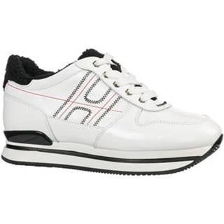 Nízke tenisky Hogan  HXW2220AO70JHZ0001