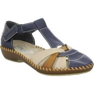 Sandále Rieker  M166814