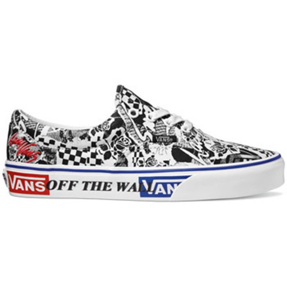 Vans Skate obuv Vans  Era