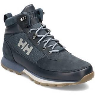 Turistická obuv Helly Hansen  Chilcotin