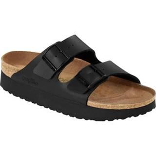Sandále Birkenstock  Arizona Platform Vegan